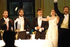La traviata_gigi Romano