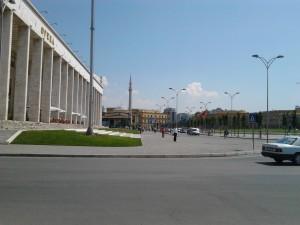albaniasmartguide.com