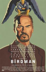 birdman-michael-keaton-poster-500-3401