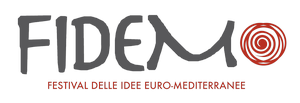 fidem_logo
