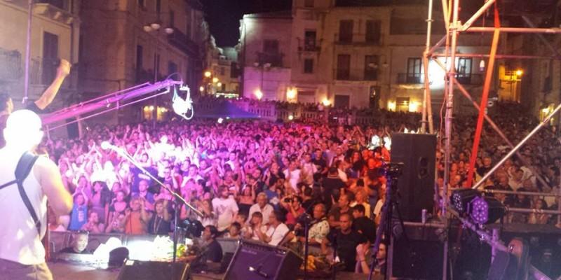 ktf_2014_la piazza