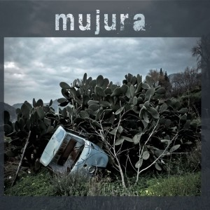 mujura-musica-mujura
