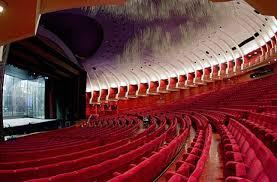 teatroregio.torino.it