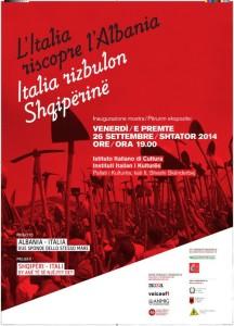 500x694xmanifest_italia_zbulon_shqiperine_jpg_pagespeed_ic_nUz2U0eAtK