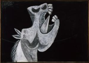 7_1 Picasso