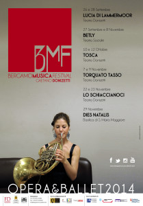 BERGAMO_MF2014-Locandina