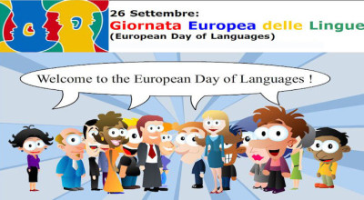 EU_lingue