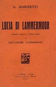Lucia-di-Lammermour