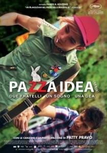 PosterPazzaIdeaXenia-ITAconiglio-okLOW-250x357