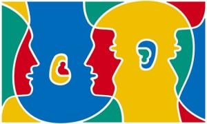 Strada-delle-lingue-26-9-2011-IIC