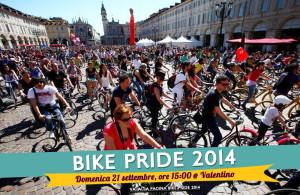 bikepride-2014-campagna-POPUP