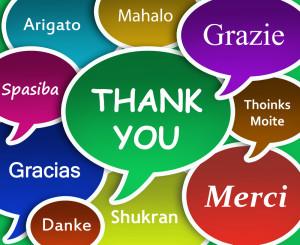 lingue-straniere-utili-nel-lavoro