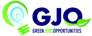 logo-green-job