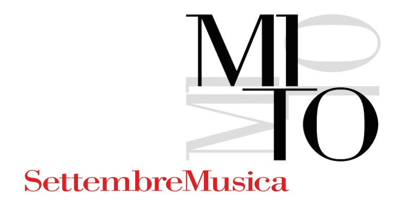 mito-logo