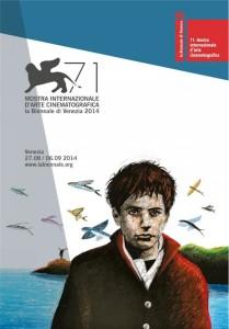 mostra-del-cinema-di-venezia-un-edizione