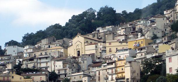 n-santilario-dello-jonio