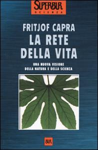 rete_vita_capra
