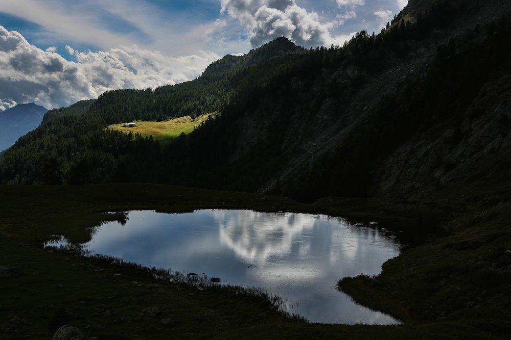 tdg2013-lago_cortinaz_e_ersa_foto_enrico_romanzi-9104_0