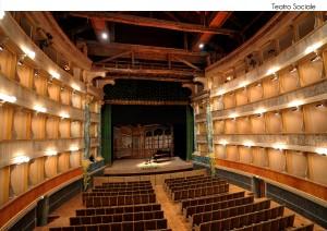 teatro sociale_originale_6ok