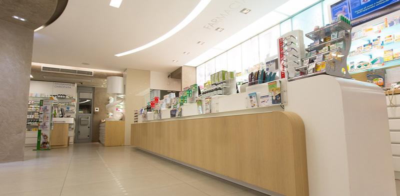 Farmacia_Bolli_1833_0012