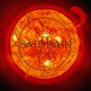 Happy_samhain_by_Dolly40