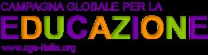 cge_logo_site