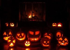 samhain-jack-o-lanterns-2010a