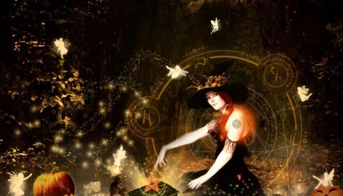samhain_rituals_copertina