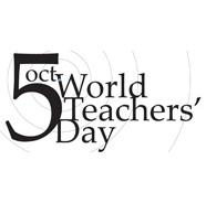 teacher_day