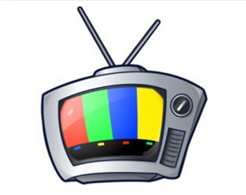 TV A CONFRONTO - Pagina 8 Televisione