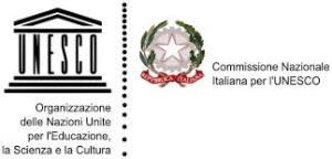 unesco italia