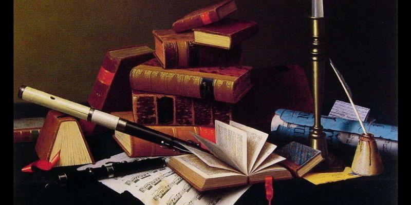 william_michael_harnett_009_musica_e_letteratura_1878