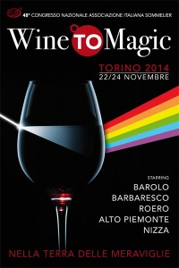 wine-to-magic-200x300