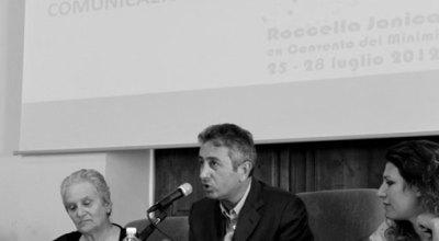 Giuseppe-Cantarano-scuola-filosofica-nuovo-formato