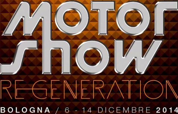 IL-Motorshow-2014