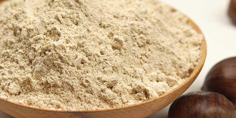 farina-castagne