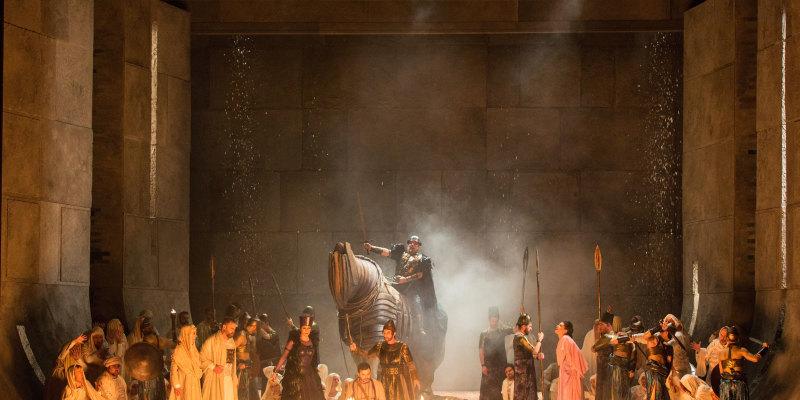 fuoco.Nabucco