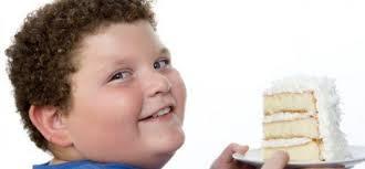 obesità inf