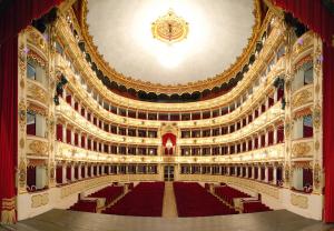 ponchielli_foto_o_teatro_dal_palco_copia_001_3091e56e9a