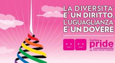 pride2014-k6GE-U10301027919069uJB-568x320@LaStampa.it