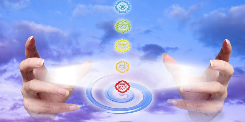 reiki.topic