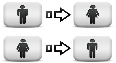 trans-gender.jpeg