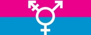 transessualita_g