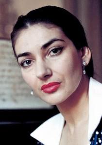 Maria+Callas