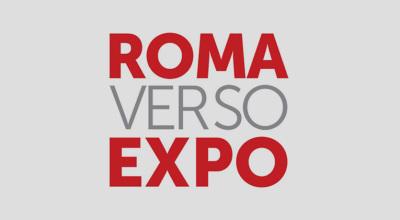 Roma-expo-dettaglio-news