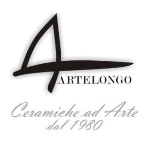 artelongo