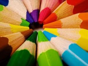 colori_giunti