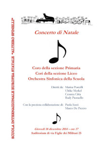 concerto-natale-2014.ok