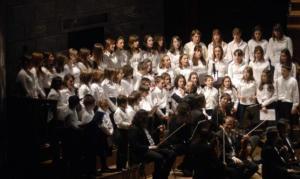 concerto_sinfonico_19-12-07_-_coro_voci_bianche_10