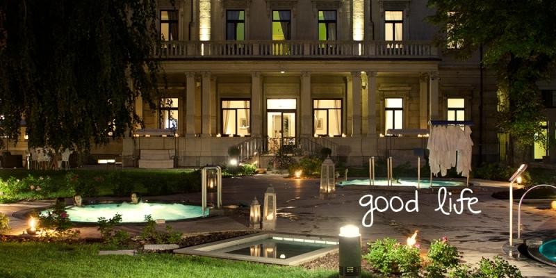 good-life-qc-termetorino-c-1900x500-0